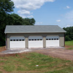 garage builders in nj